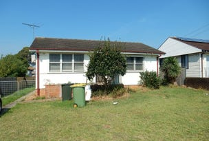 6 Unwin Road, Cabramatta West, NSW 2166