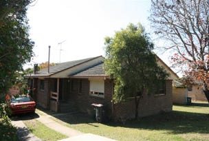 10 Lee Crescent, South Grafton, NSW 2460
