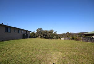 25A Manchester Street, Tinonee, NSW 2430