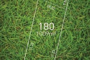 Lot 180, 10 Freddy Court, Yarrawonga, Vic 3730