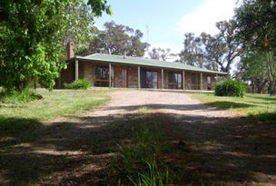 Smythes Creek, address available on request