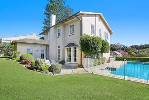 19 Mansion Road, Bellevue Hill, NSW 2023