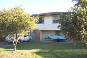 7 Coral, North Haven, NSW 2443