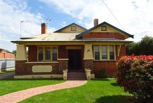 49 Raglan Street, Maryborough, Vic 3465