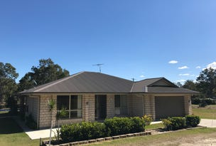 3507 Pringles Way, Lawrence, NSW 2460