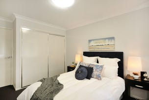 Room A-Unit 3/277a Alderley Street, Centenary Heights, Qld 4350