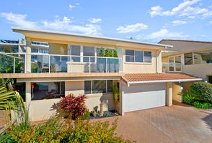 2/6 Hastings Avenue, Port Macquarie, NSW 2444