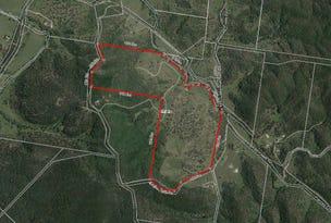 Lot 164 Voll Road, Emu Creek, Qld 4355