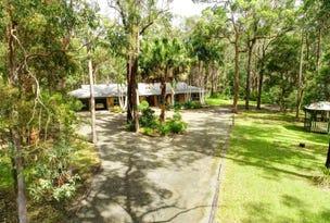 15 Palm Close, Smiths Lake, NSW 2428