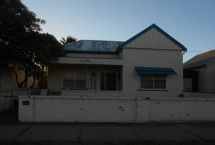 108 Patton St, Broken Hill, NSW 2880