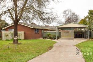 44 Hardisty Street, Wangaratta, Vic 3677