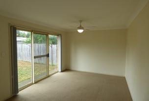 51b Oakes Street, Kariong, NSW 2250