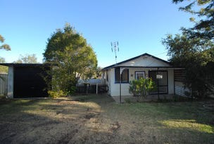 4 Dorothy Avenue, Basin View, NSW 2540