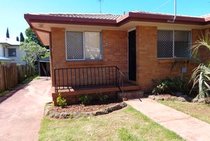 6 IDA, Toowoomba City, Qld 4350
