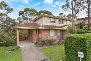 1/16 Peter Close, Hornsby Heights, NSW 2077