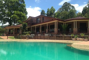 91 Cusack Lane, Dyers Crossing, NSW 2429