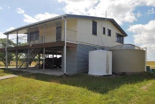 136 Bartlett Road, Horseshoe Lagoon, Qld 4809
