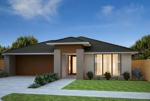 497 New Road (North Harbour), Burpengary, Qld 4505