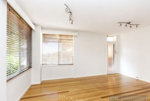 2/18 Hillview Crescent, The Hill, NSW 2300