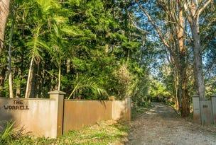 851 Bangalow Road, Talofa, NSW 2481
