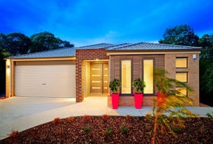 LOT 1 MEADOW CLOSE, Grantville, Vic 3984