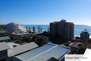 33 Pacific Terrace, Coolum Beach, Qld 4573