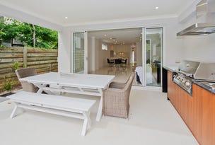 125-A Stephen Terrace, Walkerville, SA 5081