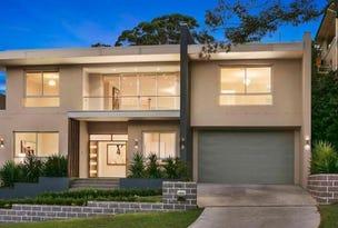 33 Lower Bligh Street, Northbridge, NSW 2063
