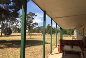 1210 Woolshed Road, Tocumwal, NSW 2714
