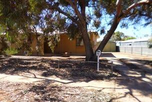 30 Winton Street, Whyalla, SA 5600