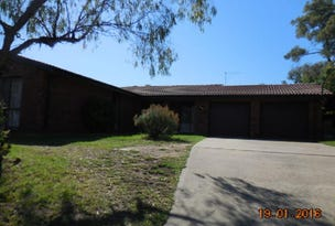 308 William Street, Bathurst, NSW 2795