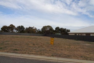 Lot 11/16 Dublin Road, Mallala, SA 5502