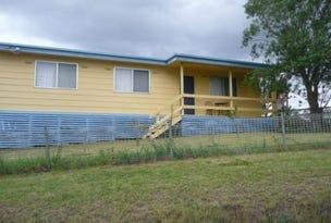 13 Lyrebird Court, Lakes Entrance, Vic 3909