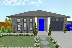 Lot 6 Burwood Street, Huonville, Tas 7109