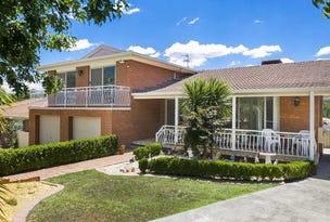 8 Southwell Place, Karabar, NSW 2620