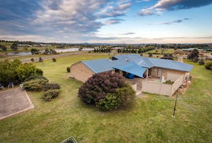 1 Lincoln Avenue, Murrumbateman, NSW 2582