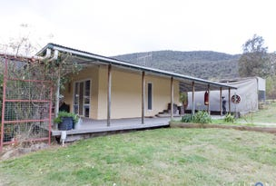 Lot 38 312 Doctors Flat Road, Wee Jasper, NSW 2582