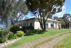 440 Peach Tree Road, Magarey, SA 5280