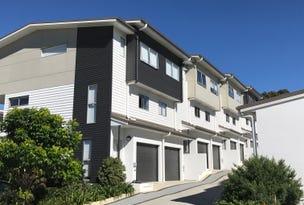 14/18 Bendena Terrace, Carina Heights, Qld 4152