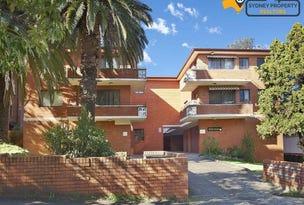 17-19  Wigram Street, Harris Park, NSW 2150