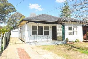 49  William St, Blacktown, NSW 2148