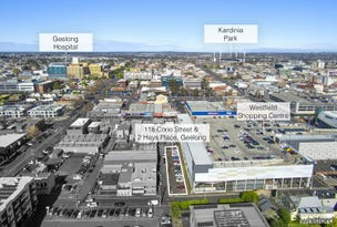 118 Corio Street, Geelong, Vic 3220