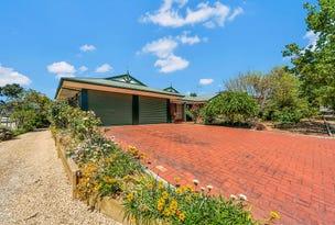 7 Bruce Rundle Drive, Williamstown, SA 5351