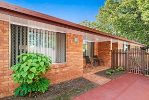 4/96 Campbell Street, East Toowoomba, Qld 4350