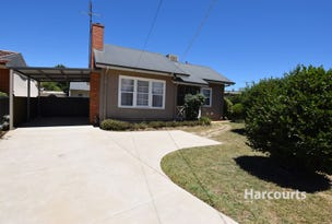 5A Rundle Place, Wangaratta, Vic 3677