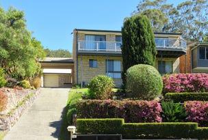 159 Navala Avenue, Nelson Bay, NSW 2315