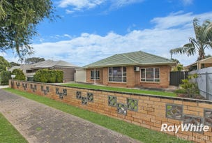 2 Forrest Avenue, Valley View, SA 5093