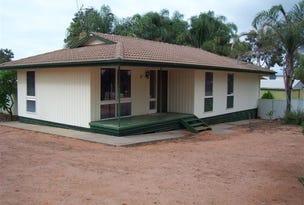 113 Hurcombe Crescent, Port Augusta West, SA 5700