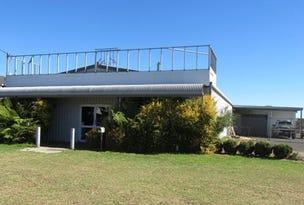 124 Lambeth Street, Glen Innes, NSW 2370