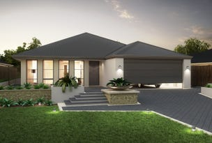 Lot 1 Lawton Way, Corrigin, WA 6375